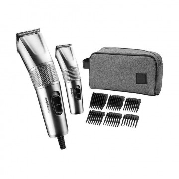 Multi trimmer BaByliss 7755PE
