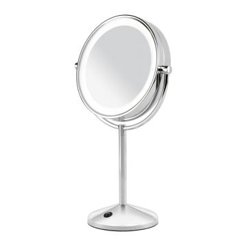 Oglindă cosmetică iluminată BaByliss 9436E