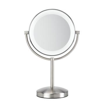 Oglindă cu LED și lupă 9437E, BaByliss
